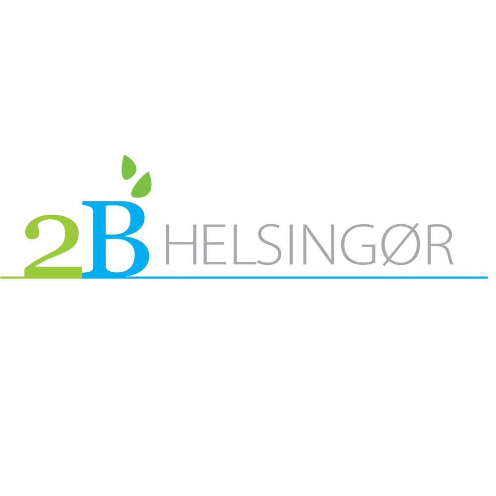 2B Helsingør Avishoved