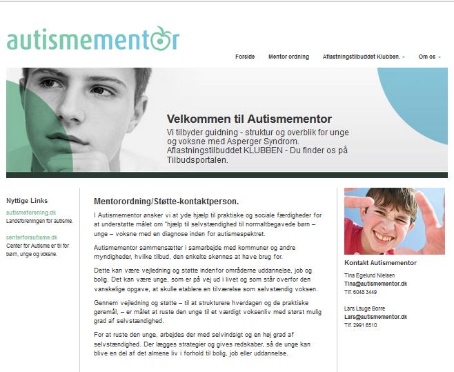 Autisme_web