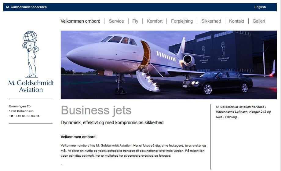 aviation_web