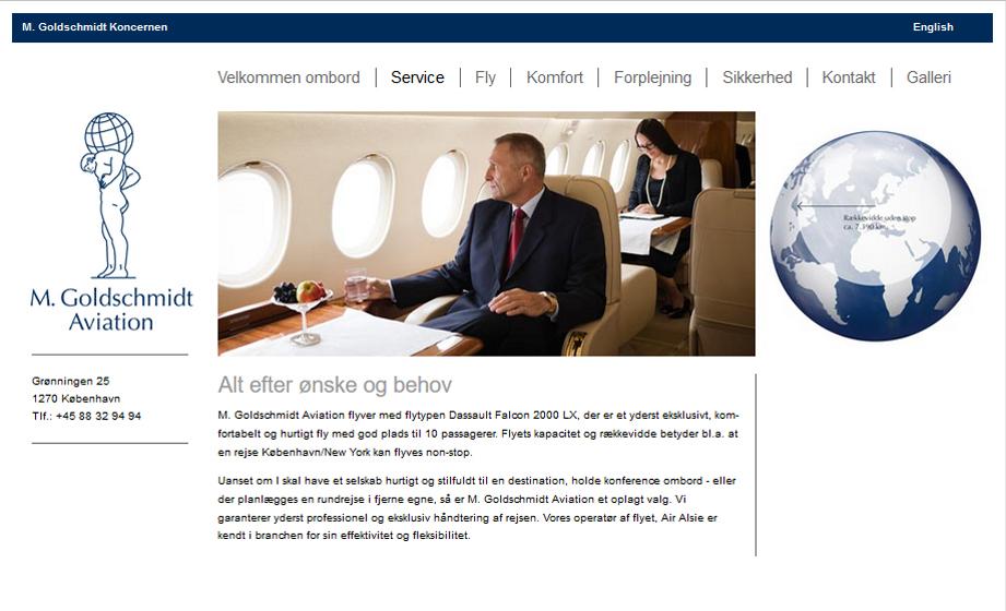 aviation_web2