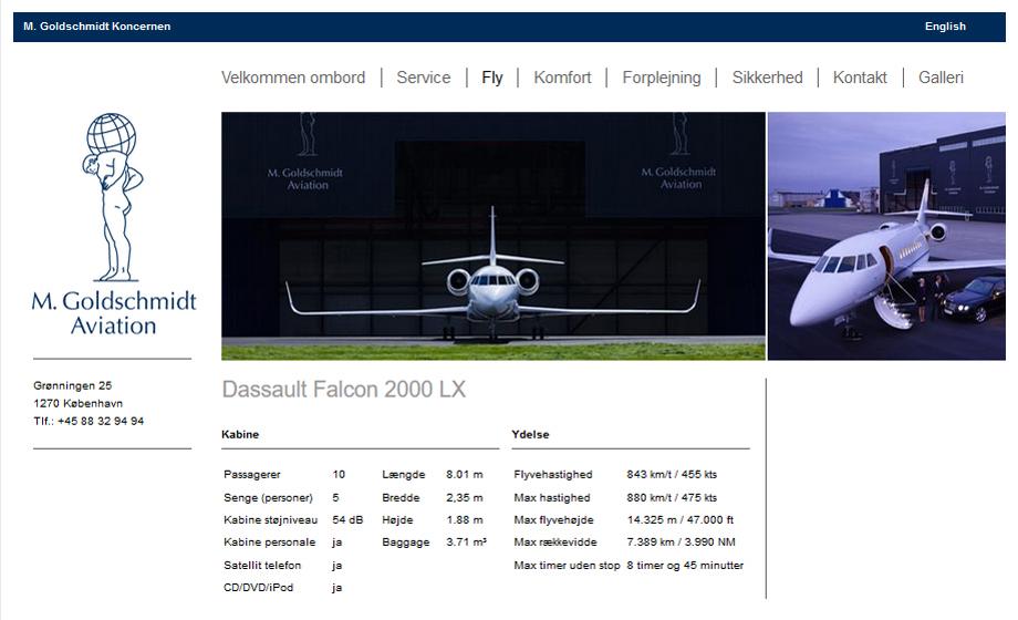 aviation_web3