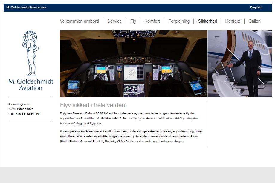 aviation_web6
