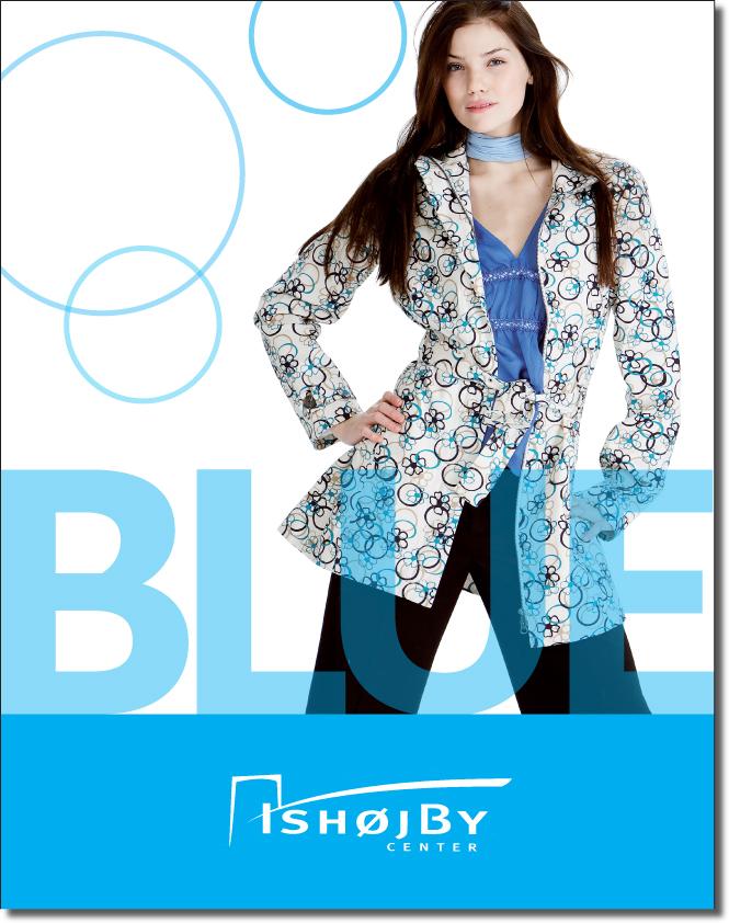 blue-forside