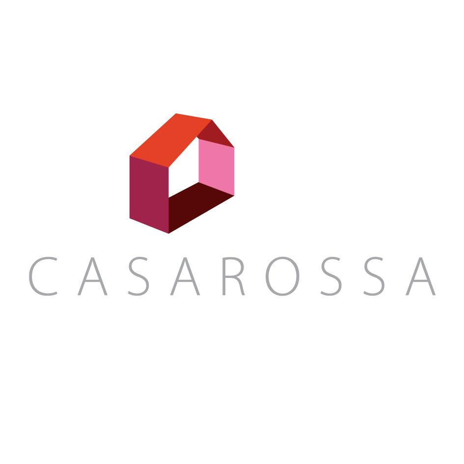 Casarossa logo