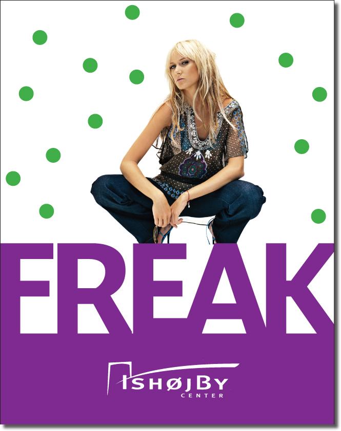 freak-forside-pres