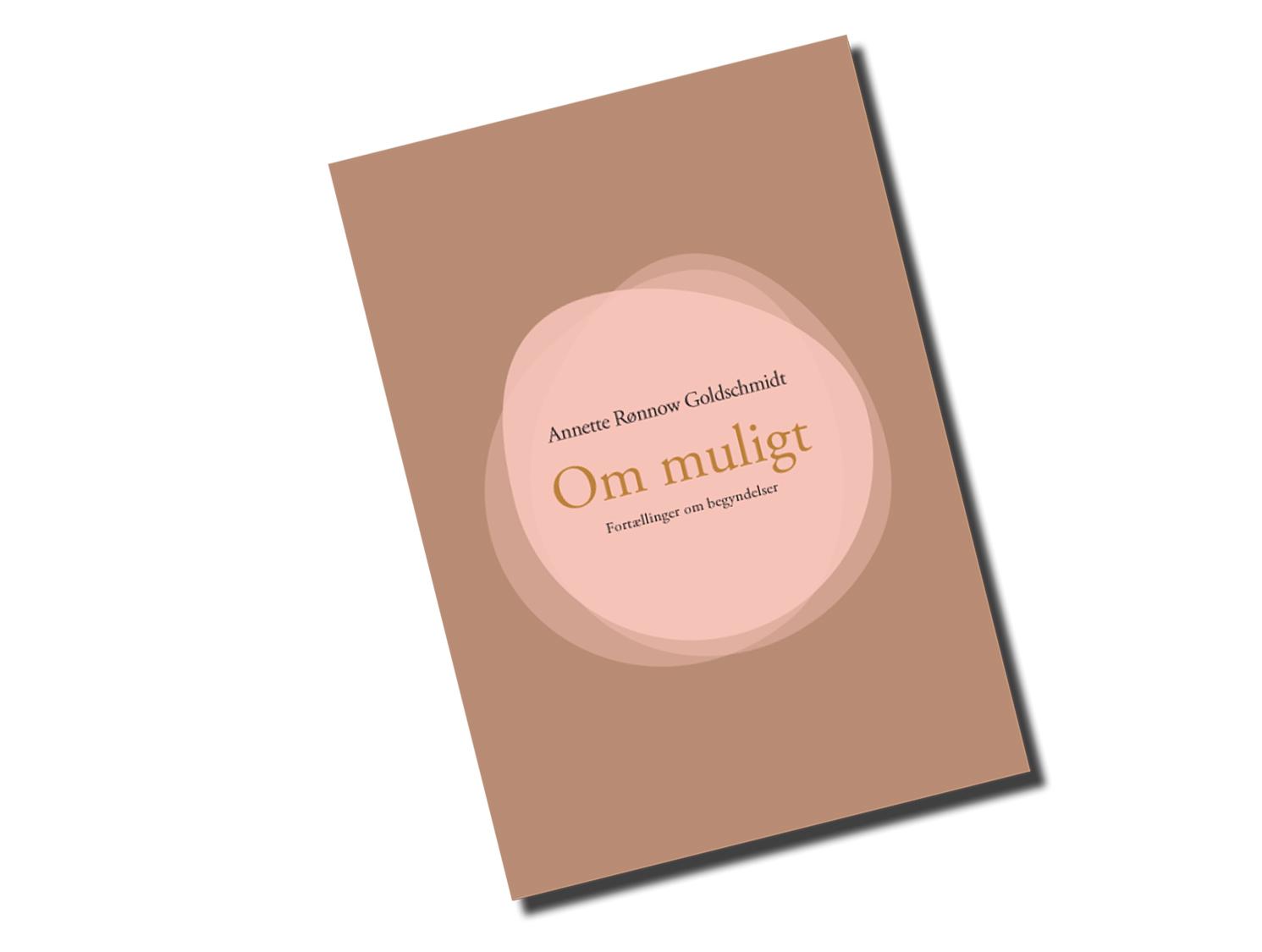 omslag_ommuligt