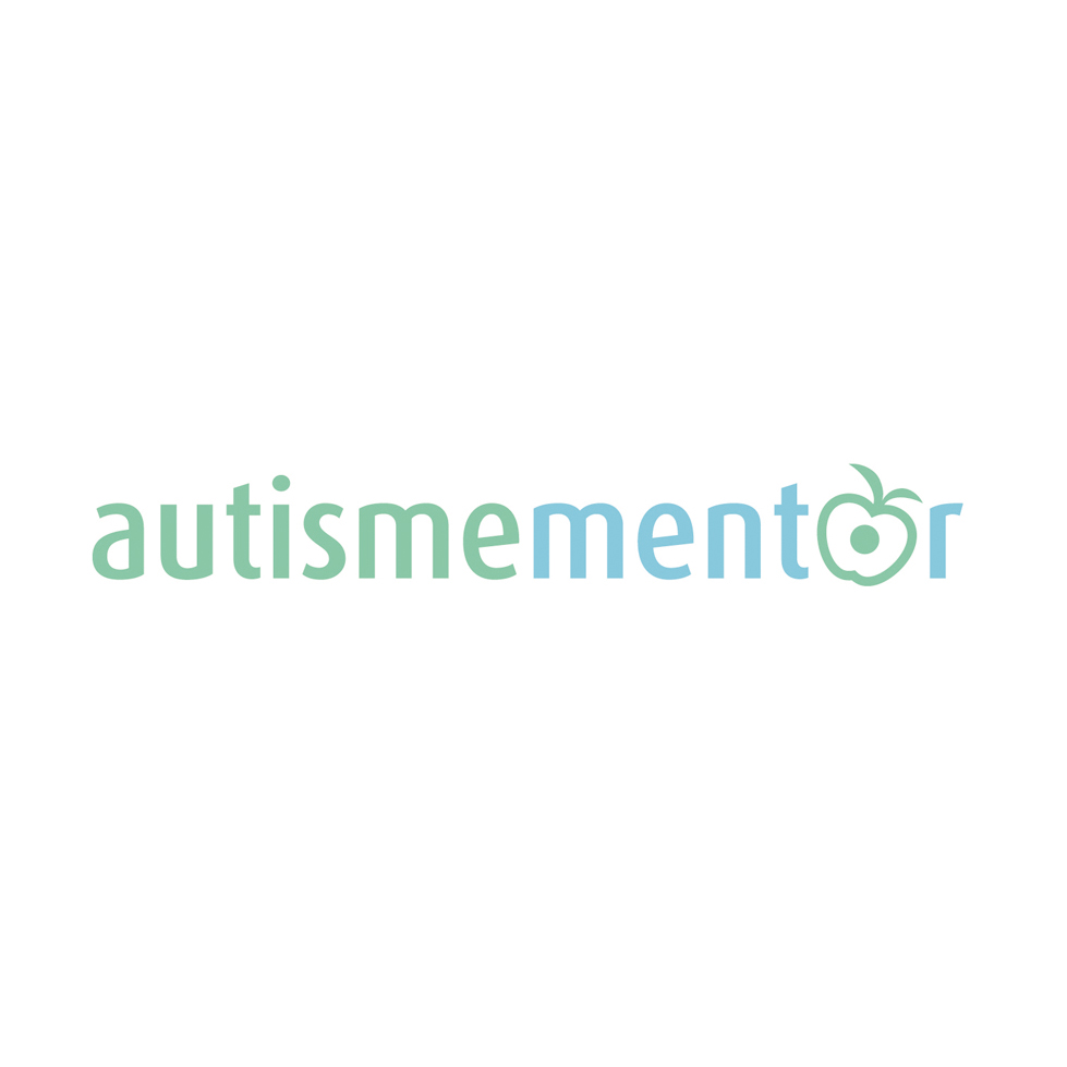 autismementor
