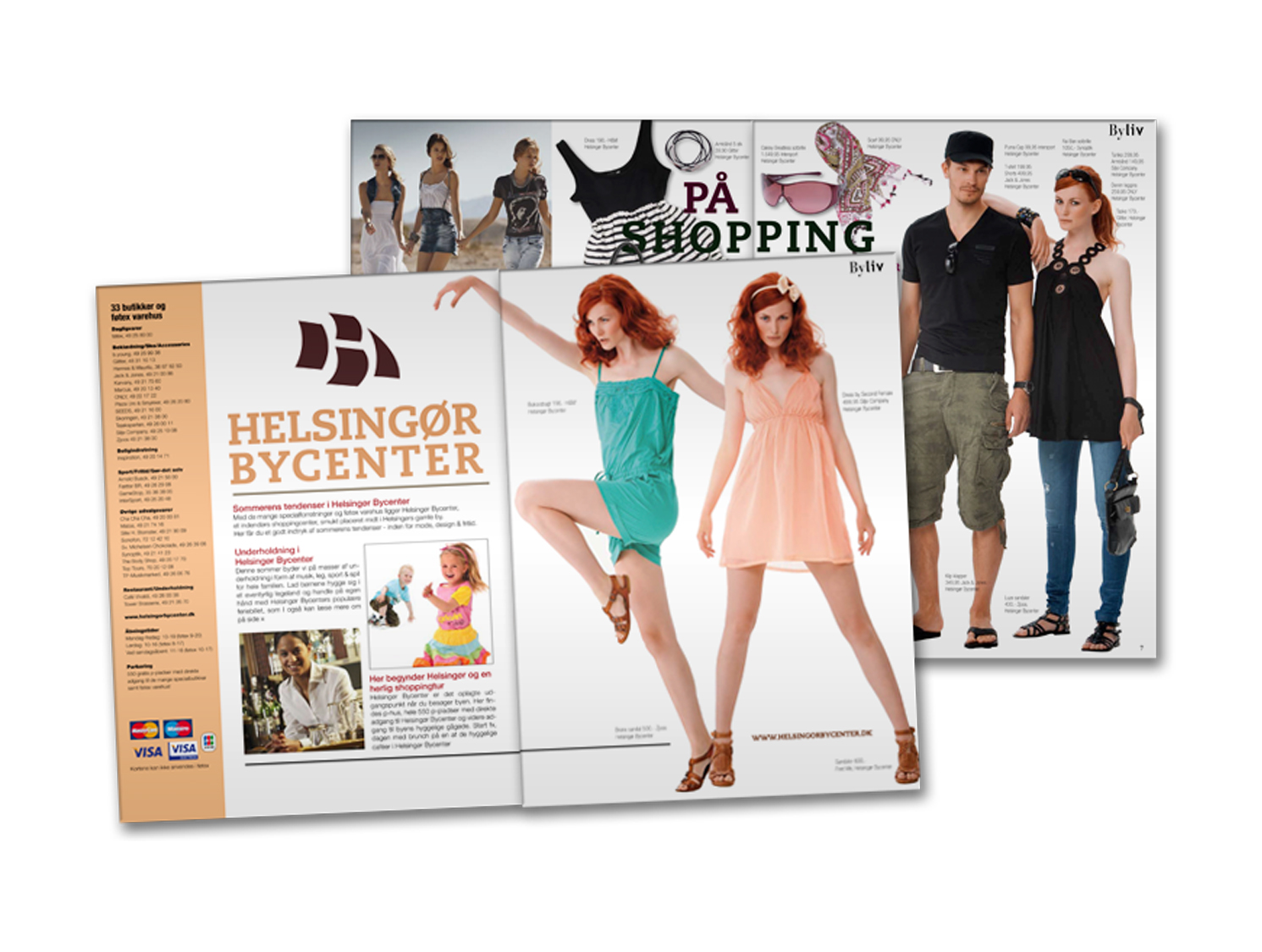 bycenter_magasin
