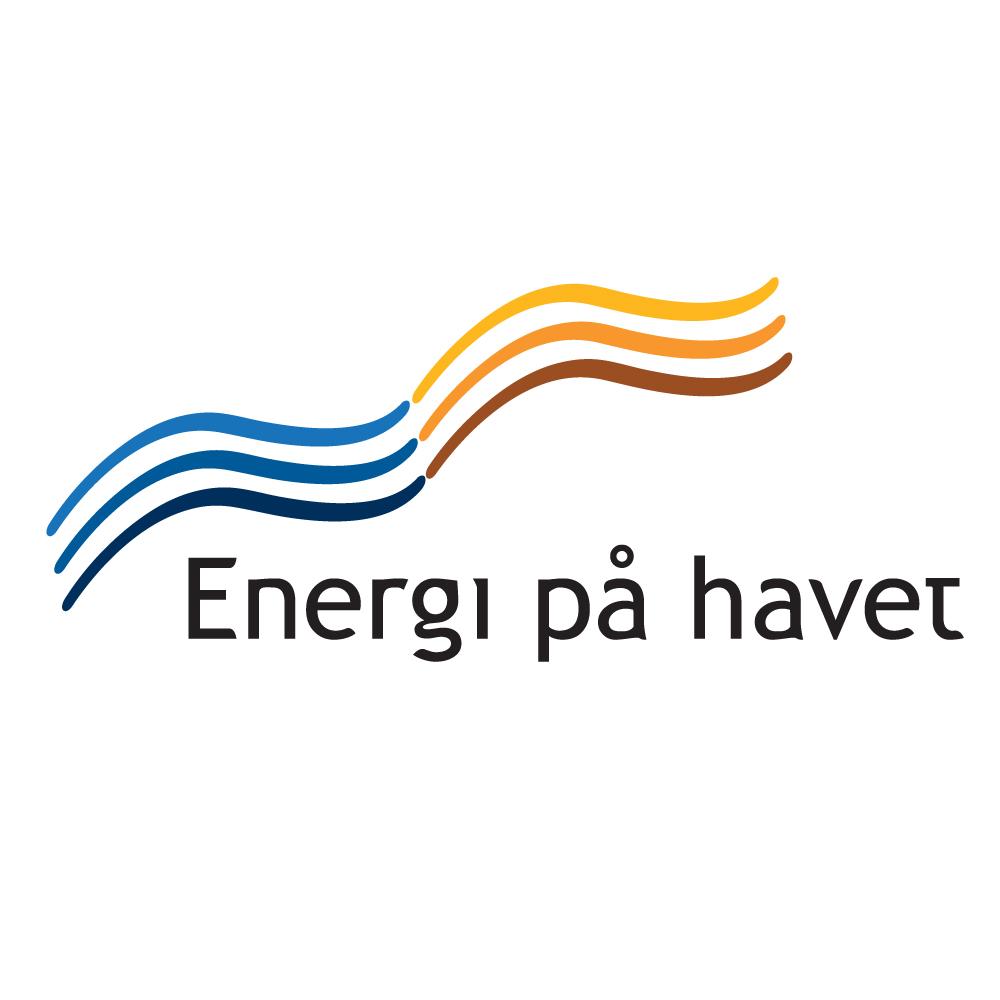 energipaahavet-2