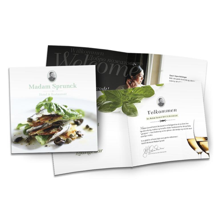 madam_sprunck_brochure_2