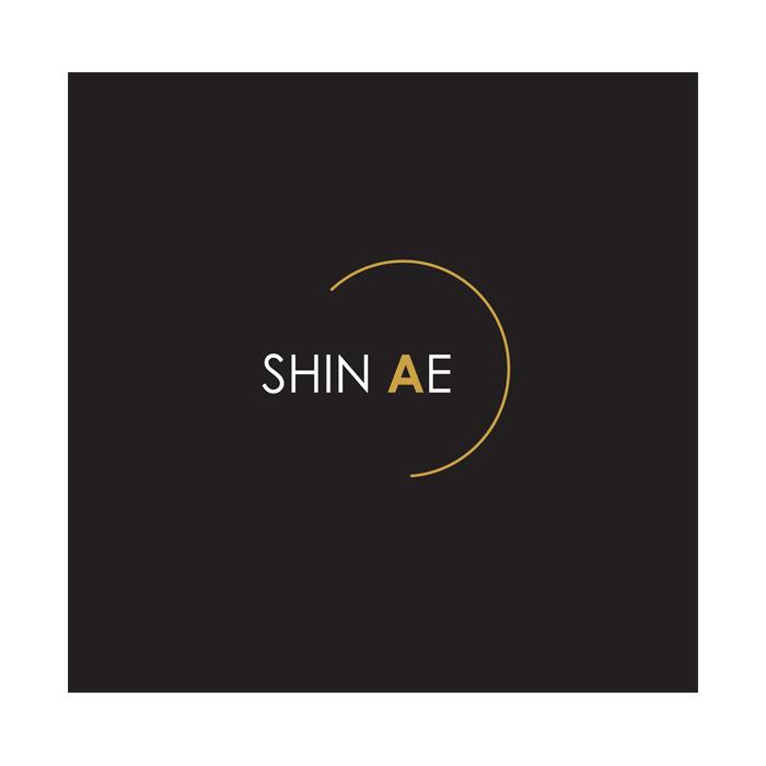 shin7