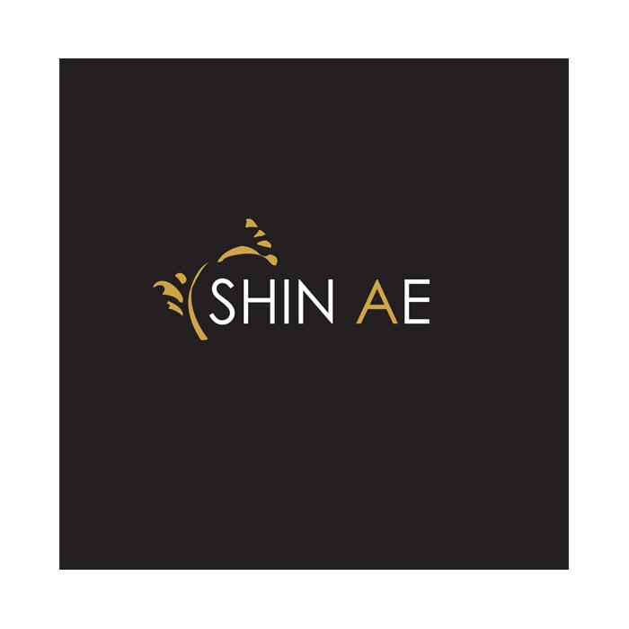shin9