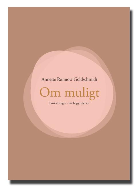 omslag_ommuligt-kopia